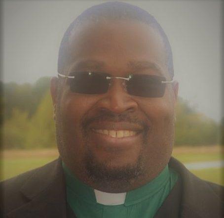 Rev. Ruff's Blog